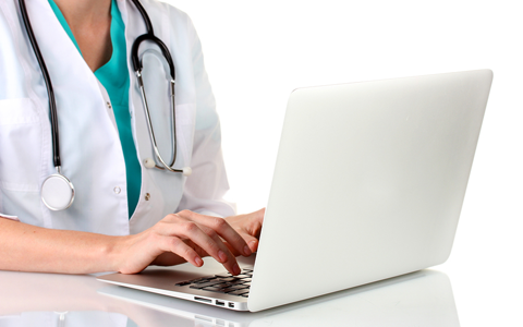 bigstock-Doctor-using-laptop-computer-i-38725330-480x300