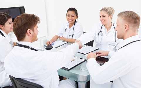 bigstock-Doctors-Shaking-Hands-66708913-480x300